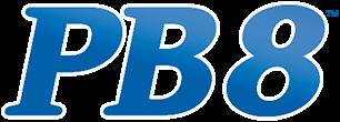 Pb 8 Immune Probiotic Supplement