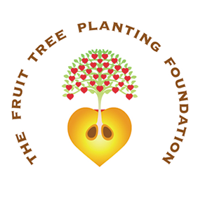The Fruit Tree Planting Foundation logo