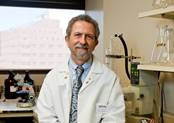 Jeff Blumberg, PhD