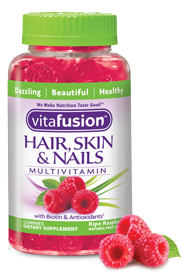 HSN Multivitamin large