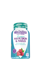 Hair-Skin-Nails-135ct